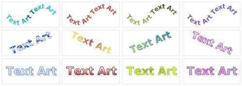 Text_Art_500