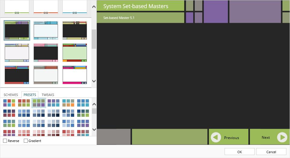 set_based_masters